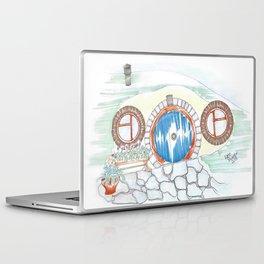 Dugout Laptop & iPad Skin