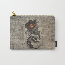 Jurassic Alternate Carry-All Pouch
