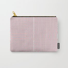 UNDO | 3D Carry-All Pouch