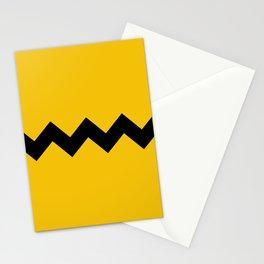 Carlitos Stationery Cards
