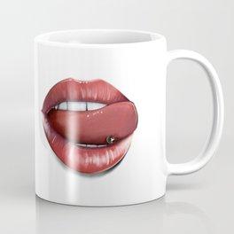 Mmh... Coffee Mug