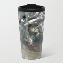 OysterInPurple Travel Mug