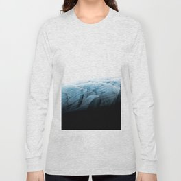 Abstracts in nature Long Sleeve T-shirt