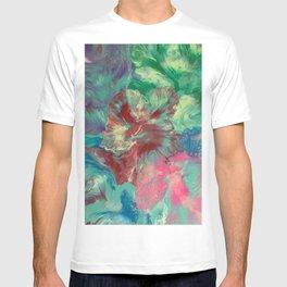 Lucid T-shirt