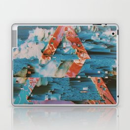 I_CEGE Laptop & iPad Skin
