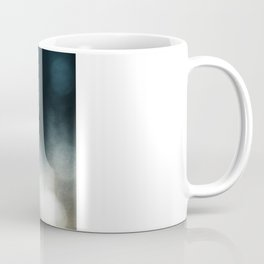 Ametrin Coffee Mug