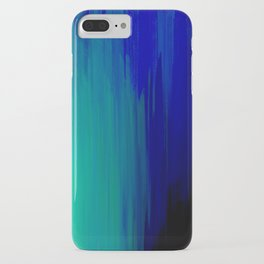 The Deep iPhone Case