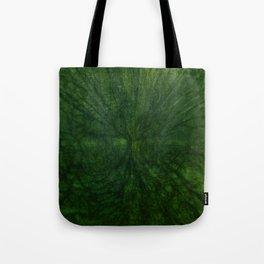AWED CO (Wordsworth) Tote Bag
