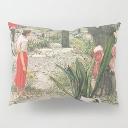 Decor Pillow Sham