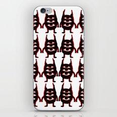 M i n i o n s iPhone & iPod Skin
