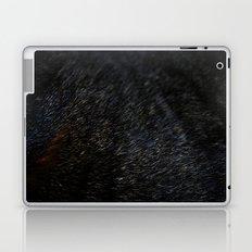 tabby Laptop & iPad Skin