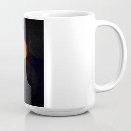 Planetary Coffee Mug