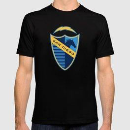 SDFC (Spanish) T-shirt