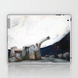 cataclisma Laptop & iPad Skin
