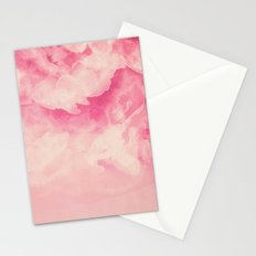 Pure Imagination II Stationery Cards
