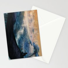 Plavim Forest Stationery Cards