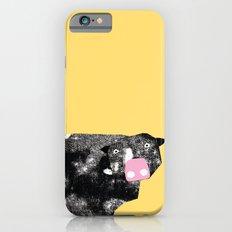 Cow Vaca iPhone 6s Slim Case
