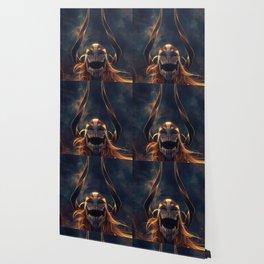Bleach Wallpaper