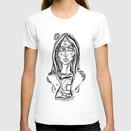The Greatest Journey T-shirt
