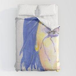 Toska Comforters