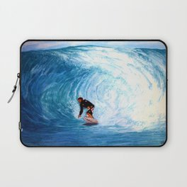 Pipe Laptop Sleeve