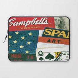 American Icon Laptop Sleeve