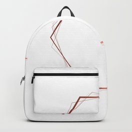 Minimalist Eight Backpack