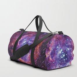 Rosette Nebula Duffle Bag