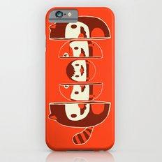 Mario-shka iPhone 6s Slim Case