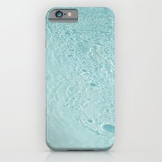 Serene iPhone 6s Slim Case