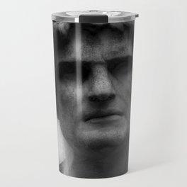 Proto Nekrotafio III Travel Mug