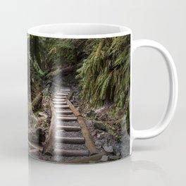 Beautiful Trees / 9 Coffee Mug