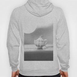 mini teapot Hoody