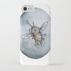 The Queens Last Warrior Slim Case iPhone 7