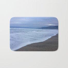 Coastal Calm Bath Mat