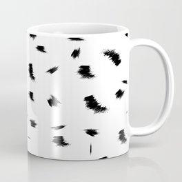 Blackandwhite1 Coffee Mug