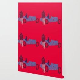 Group Drive Wallpaper