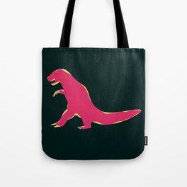 T-Rx Tote Bag
