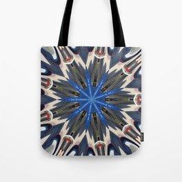 SXSW Tote Bag