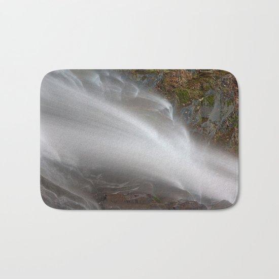 Jones Run Falls Bath Mat