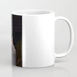 Evil Pumpkins Coffee Mug