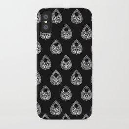 PLANCHETTE T-shirt iPhone Case