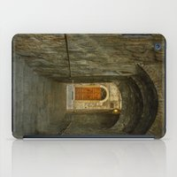 number iPad Cases featuring Number 37 by David Tinsley