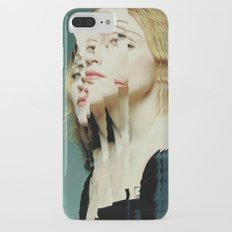 Another Portrait Disaster · M1 Slim Case iPhone 7 Plus