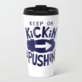 SK\TE Travel Mug