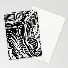 5050 No.4 Stationery Cards