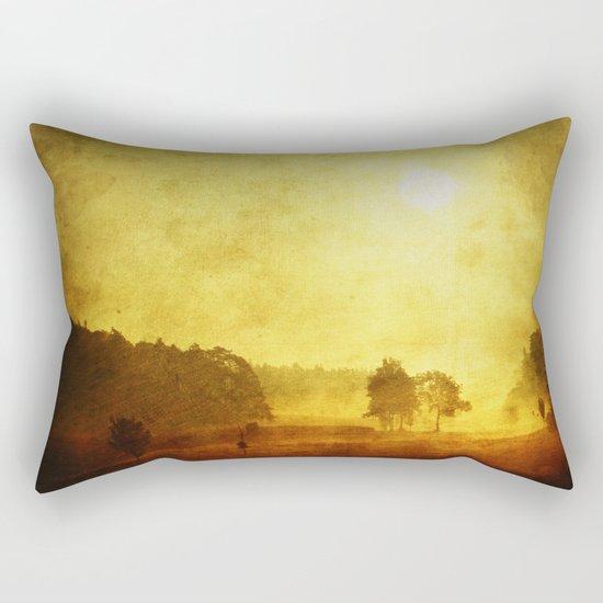 Lumiere Rectangular Pillow