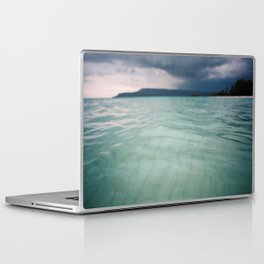 KOHRONG Laptop & iPad Skin