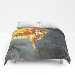 Amazon Comforters