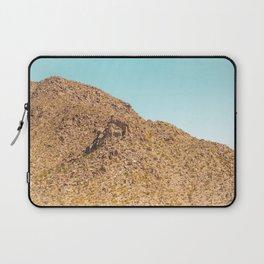 Landscape Joshua Tree 7341 Laptop Sleeve